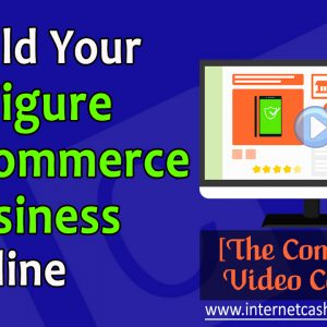 Profitable eCommerce Business